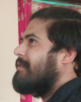 Sagar22sagar