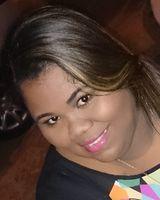 Lory15
