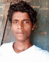 Prakashrajb