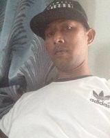 Asamboy