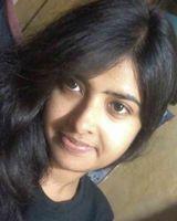 Ankita26