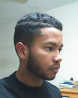 Manny2611