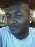 Ushern2007