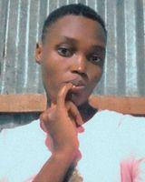 Nyaseco