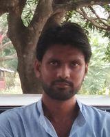 Raj19911