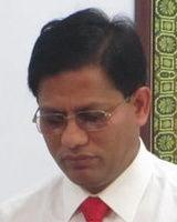 DR.MB