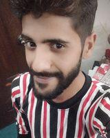 Malikshani89