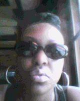 Lynette8