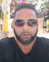 Ahmadali5