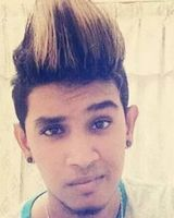 Racharao