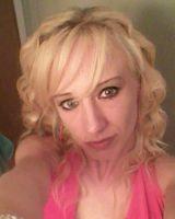 Heather6180