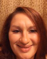 Ashley202