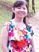 Huynhminhhoa