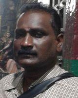 Ravirams