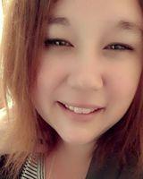 Miss_M93