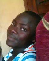 Nkwasi