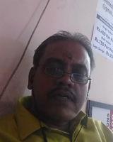 Bharath22
