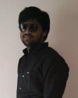 Rajesh44