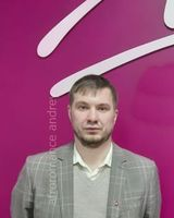 Andrey55