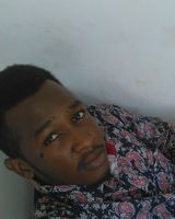 HandsomeJr
