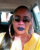 Queenvah