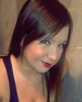 Annelin