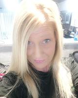 BlondBoss