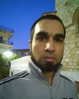 Usyman