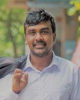 Kavinda1