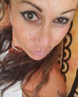 Chantal15