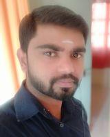 Donsakthi