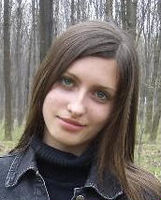 Tomochka