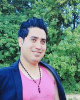 Rameen_