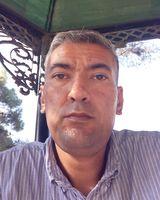 Erkan1978