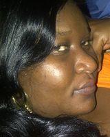 Kizzy299