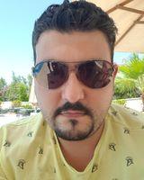 Rasheedov