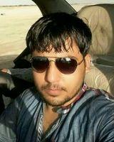 Sharim1