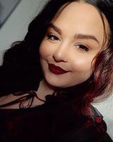 Cinzia_nata