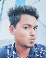 Saleem01