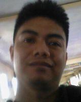 BaguioBeans