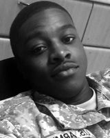 Jay504_