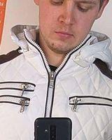 Juhan1992