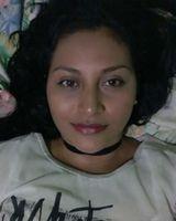 Leonela08