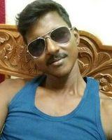 Krishnarajr
