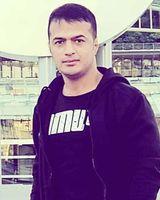 Yousefzai