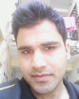 Delhiboy87