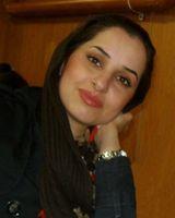 Hijabilady