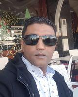 Hamza9