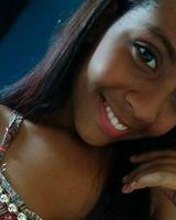 Nicole1718