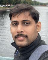 Vishwaa14